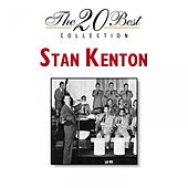 The 20 Best Collection di Stan Kenton
