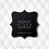 Famous Hits by Booker Little