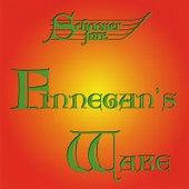 Finnegan's Wake von Schooner Fare