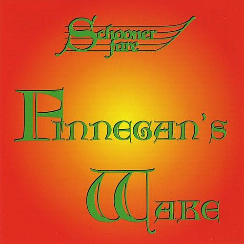 Finnegan's Wake by Schooner Fare