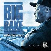 Back to the Basics by Bigbake