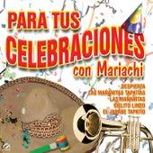 Para Tus Celebraciones by Various Artists