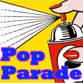 Pop Parade Vol.2 von Various Artists
