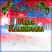 Mele Kalikimaka de Various Artists