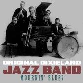 Mournin' Blues by Original Dixieland Jazz Band