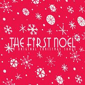 The First Noel von Various Artists