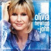 Back With A Heart by Olivia Newton-John