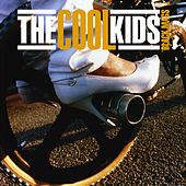 Black Mags by Cool Kids