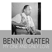 My One and Only Love de Benny Carter
