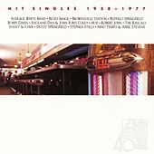Hit Singles 1958-1977 by Various Artists