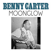 Moonglow de Benny Carter