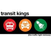 Traffic Light Singles by Transit Kings
