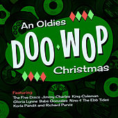 An Oldies / Doo Wop Christmas by Various Artists