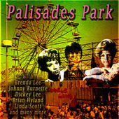 Palisades Park by Various Artists