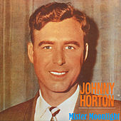 Mister Moonlight de Johnny Horton