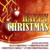 Happy Christmas by Various Artists