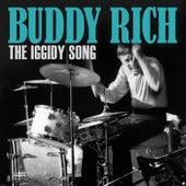 The Iggidy Song de Buddy Rich