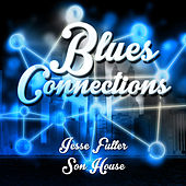 Blues Connections by Various Artists