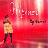 Mpenzi by Andrea