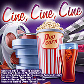 Cine, Cine, Cine de Various Artists