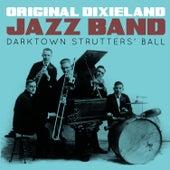 Darktown Strutters' Ball by Original Dixieland Jazz Band