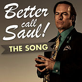 Better Call Saul - The Song von L'orchestra Cinematique