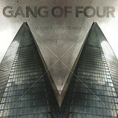 What Happens Next de Gang Of Four
