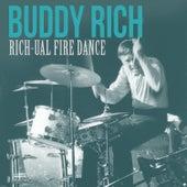 Rich-Ual Fire Dance de Buddy Rich