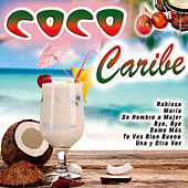 Coco Caribe by Various Artists