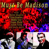 Must Be Madison von Various Artists