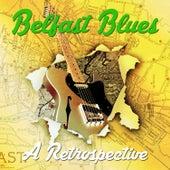Belfast Blues - A Retrospective von Taste