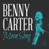 Moon Song de Benny Carter