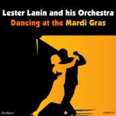 Dancing at the Mardi Gras von Lester Lanin