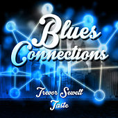 Blues Connections von Various Artists