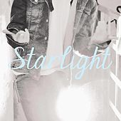 Starlight by :Aexattack