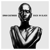 Back in Black by Dinah Eastwood