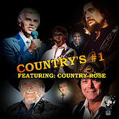 Country's #1 de Various Artists