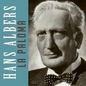 La Paloma von Hans Albers