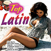 Top Latin by Various Artists