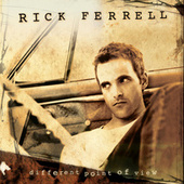 Different Point Of View by Rick Ferrell