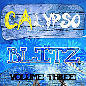 Calypso Blitz, Vol. 3 de Various Artists