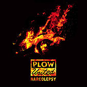 Narcolepsy by Plow United
