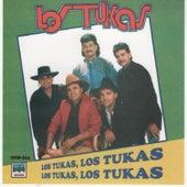 Los Tukas, Los Tukas by Los Tukas