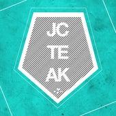 JCTEAK, Vol. 7 by Various Artists