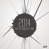 2014 The Retrospective by Various Artists