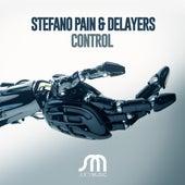 Control de Stefano Pain