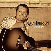 Perfect Life by Kevin Johnson