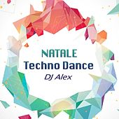 Natale Techno Dance by DJ Alex