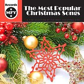 The Most Popular Christmas Songs de Various Artists