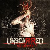100 Lashes by Unscarred
